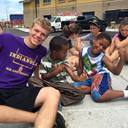 Mission Trip 2015 photo album thumbnail 4